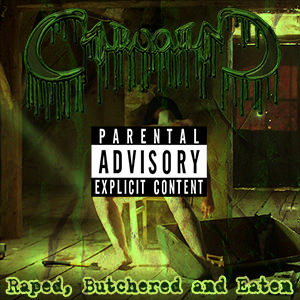 cuntemonium_cover_explicit_300