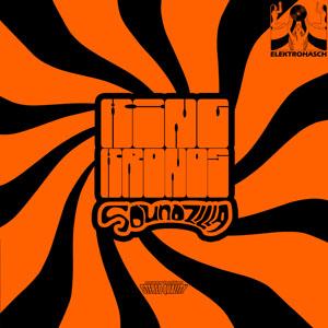 soundzilla_vinyl300
